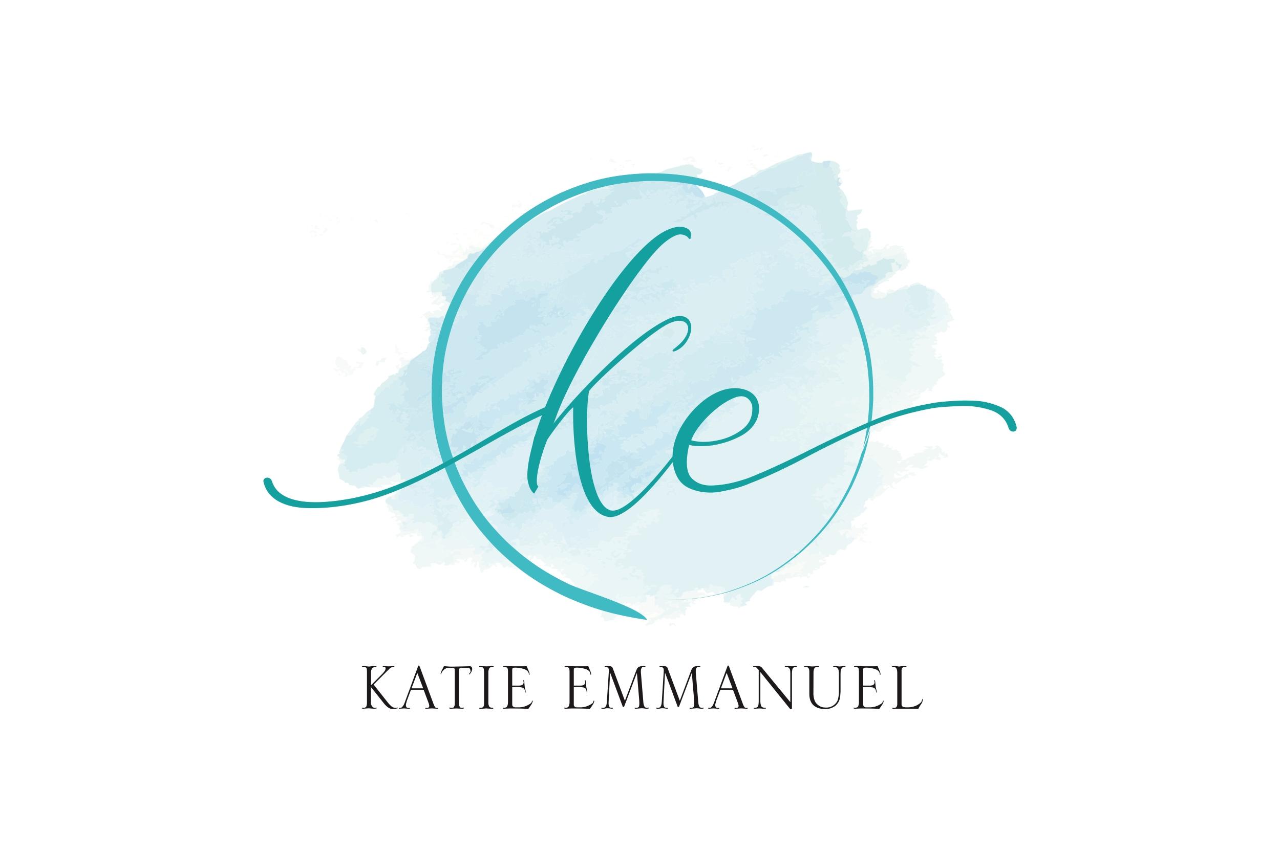 Katie Emmanuel